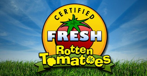 Is Rotten Tomatoes 'Destroying' Hollywood? | Rotten Tomatoes