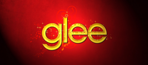 Which Artist Is The Glee Cast Taking On For The Third Time?