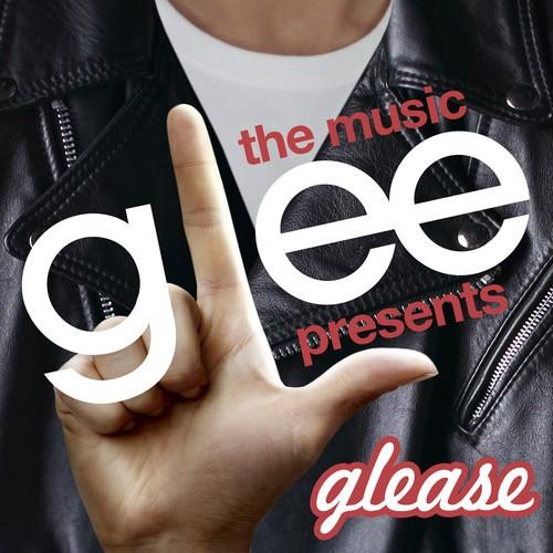 Glee, The Music Presents: GLEASE (FULL TRACK LISTING!)