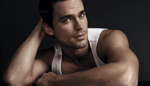 Matt Bomer to guest appear on