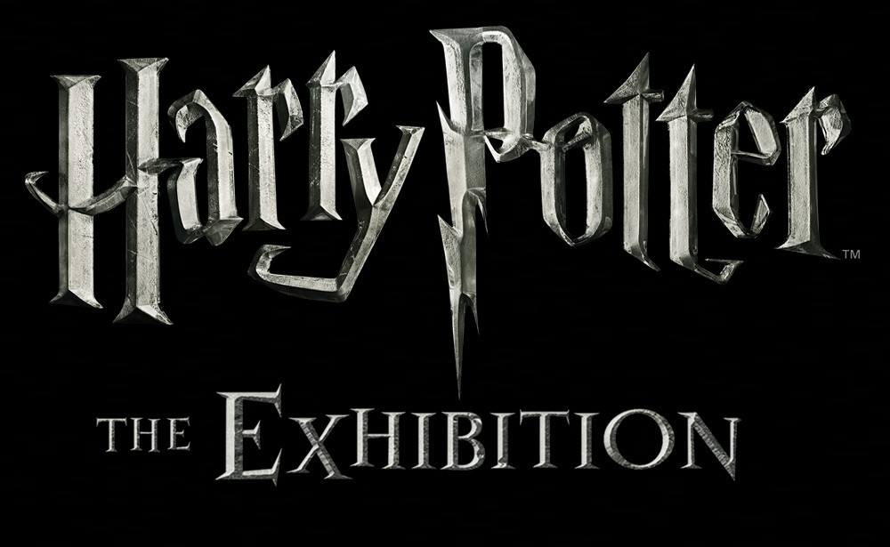 Harry Potter: The Exhibition (Ticket Info!)