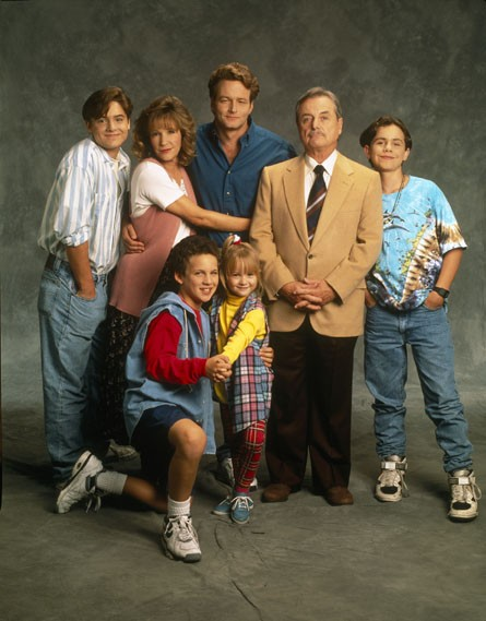 Disney Channel To Create Boy Meets World Sequel!?