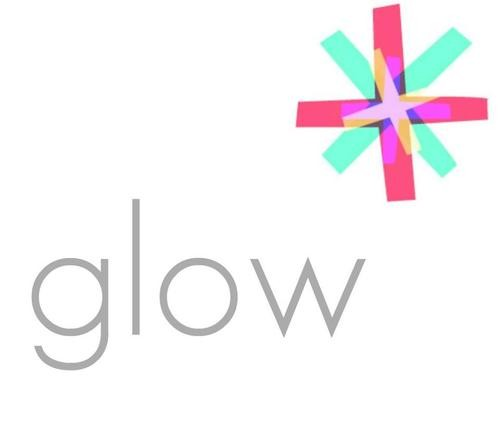 Do You Know YOUR Glow?