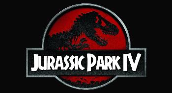 Jurassic Park IV coming June 2014!
