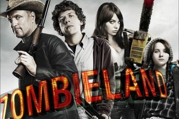 Zombieland Becoming a TV Series!?