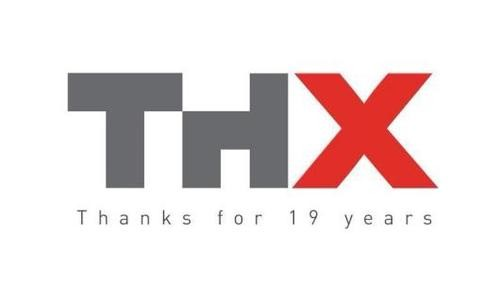 THQ Goes Bankrupt!