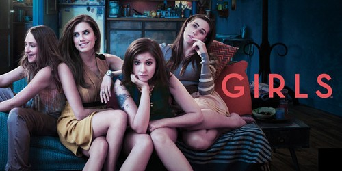 HBO Renews Girls For A Third Season!