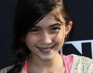 We Got Our Girl! Girl Meets World Star Is Cast!