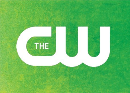 CW pilot orders The Tomorrow People and Vampire Diaries Spin-off!