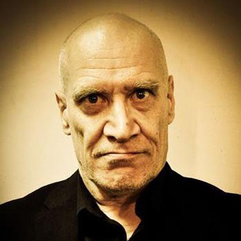 Pancreatic Cancer Diagnosed In Wilko Johnson From Game Of Thrones