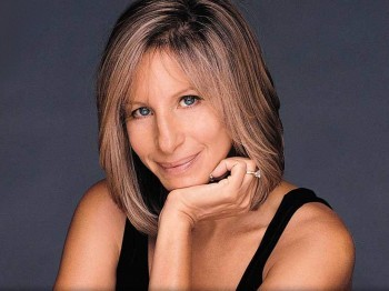 Barbra Streisand To Perform At Oscars! First Time In 36 Years!