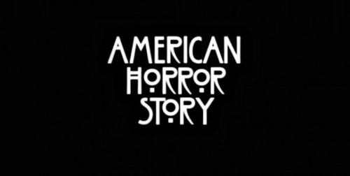 New People Cast For American Horror Story Season 3!