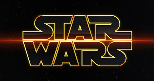 Stand-alone Star Wars Films to Focus on Han Solo and Boba Fett!