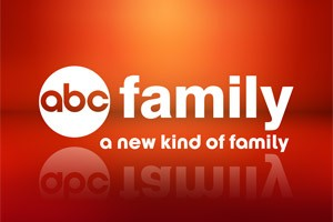 Meet The Fosters! A New ABC Family Show!