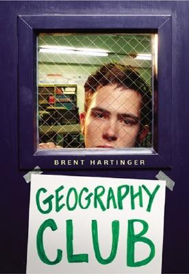 Shoreline Entertainment Picks Up Sales Rights to Geography Club!