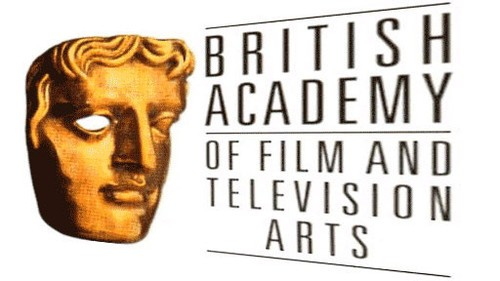 Miss The BAFTA's? We Have The Recap!