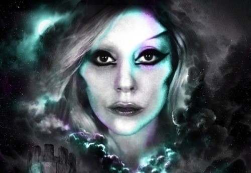 Lady Gaga Cancels Shows Due To Injury!