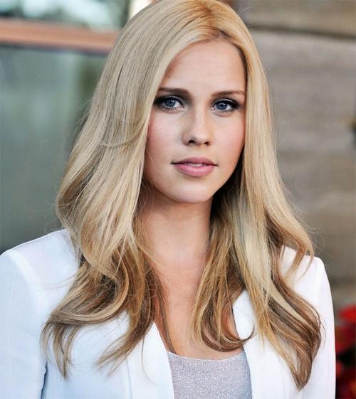 The Originals (Vampire Diaries Spinoff) Gets Bigger! Claire Holt Cast!