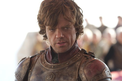 Game Of Throne's Peter Dinklage Joins Cast of X-Men!