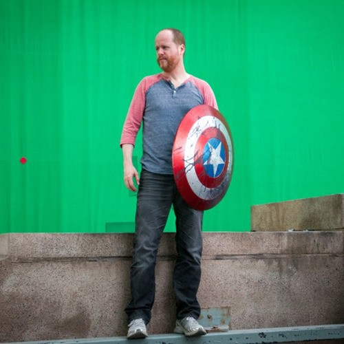 Joss Whedon Gives Some Hints About S.H.I.E.L.D!