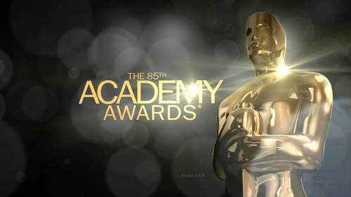 More Big Names Announced To Present At The Oscars!
