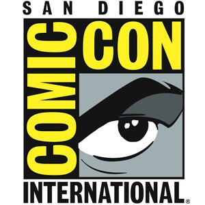 San Diego Comic Con Uses EPIC Registration And Has An Epic Fail.