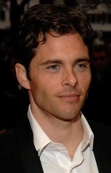 James Marsden Joins Cast Of