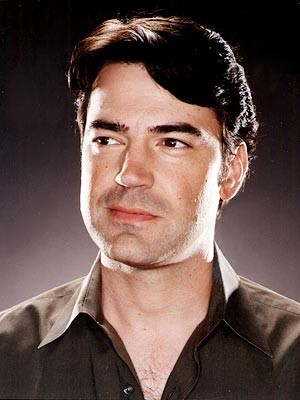 Office Space's Ron Livingston Joining Cast Of Boardwalk Empire!