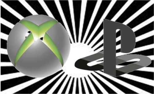 Comparing Game Systems: PS4 vs. Xbox 720