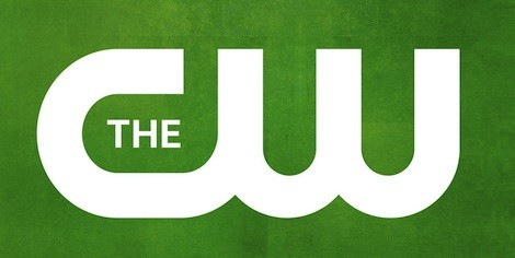 The End Is Near: CW Announces Season Finale Dates