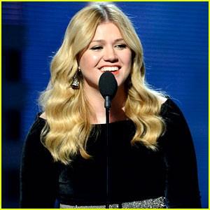 Clive Davis Vs. Kelly Clarkson: Music Powerhouse Showdown