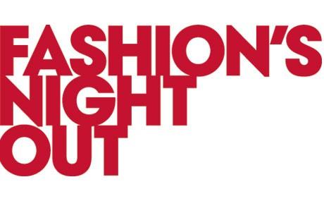 US Fashionistas Shelve Their Jimmy Choos: FNO On Hiatus In 2013