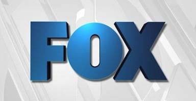 FOX Finale Dates Are Here