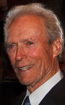 Clint Eastwood Supports Same Sex Marriage