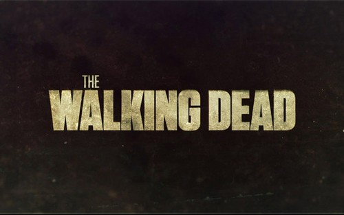 'The Walking Dead' Spoilers – More Major Deaths?