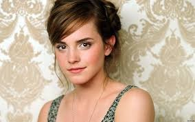Emma Watson To Star In Cinderella Remake