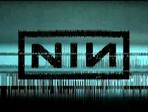 Nine Inch Nails is Back! New Lineup!