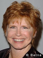 'One Day at a Time' Star Bonnie Franklin Passes Away