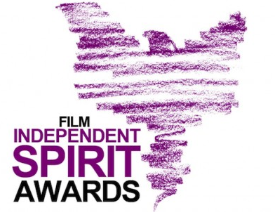 Indie Spirit Awards: Silver Linings Playbook dominated!