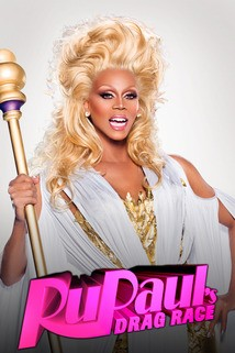 RuPaul's Drag Race Released Charity Single