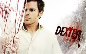 Say It Isn't So?! Dexter To End After Season 8!