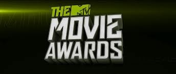 MTV Movie Awards Nominations: Who Got Love and Who Got Snubbed!