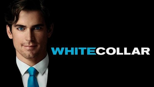It Can't Be Over Just Yet! White Collar's Season Finale Recap!!!