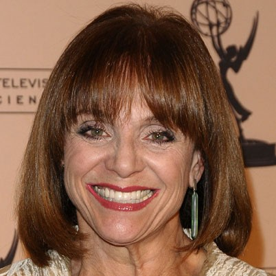 Devastating: Valerie Harper Has Terminal Brain Cancer!