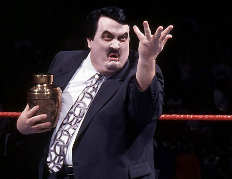 The WWE Loses a Legend: Paul Bearer Has Passed Away!