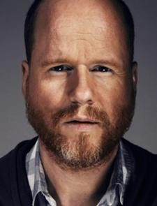 Joss Whedon Joins The