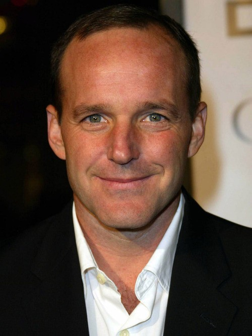 'S.H.E.I.L.D.' Pilot To Center Around Agent Coulson