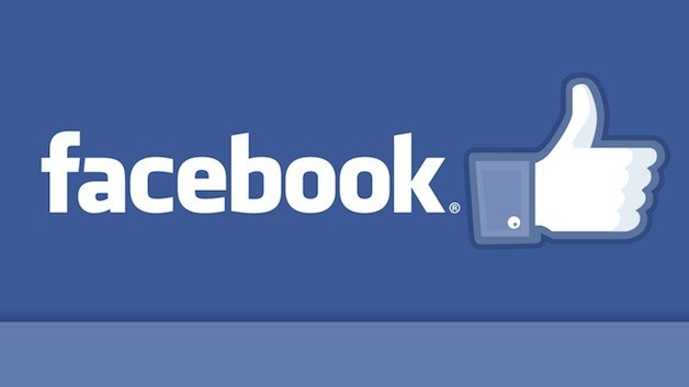 Facebook Gets Another MakeOver!