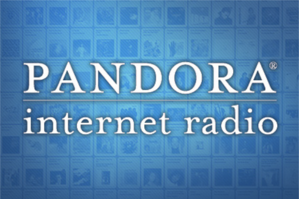 Shakeup at Pandora: CEO Joe Kennedy to Step Down!