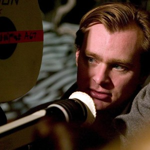 Christopher Nolan's Next Project? Doing It All in Interstellar!
